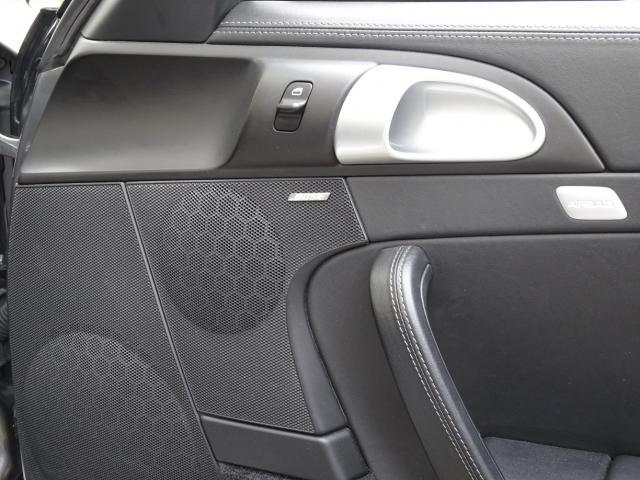 porsche 997 4s cabriolet tiptro 355 ch gtac. Black Bedroom Furniture Sets. Home Design Ideas